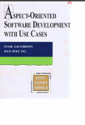 Cover Aspect-Oriented Software Development